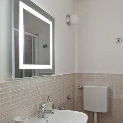Отель San Giuseppe Nido ванная