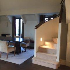 Aldwark Manor Golf & Spa Hotel комната для гостей фото 7