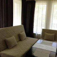 Апартаменты Villa Antorini Apartments Апартаменты фото 7