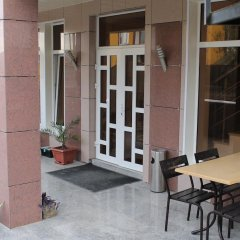 Гостиница Домик на Акациях в Сочи 5 отзывов об отеле, цены и фото номеров - забронировать гостиницу Домик на Акациях онлайн