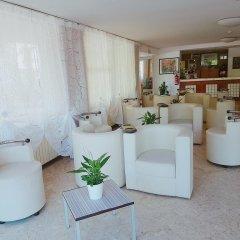 Отель NAICA Римини удобства в номере