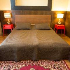 Апартаменты Balu Apartments Апартаменты с разными типами кроватей фото 6