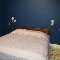Гостиница Дом на Маяковке Улучшенные апартаменты разные типы кроватей фото 7