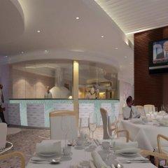 Отель Four Points by Sheraton Kuwait фото 2