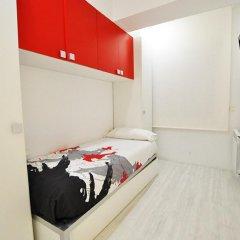 Отель Gros Miro Испания, Сан-Себастьян - отзывы, цены и фото номеров - забронировать отель Gros Miro онлайн детские мероприятия