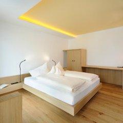 Hotel Pazeider 4* Стандартный номер фото 2