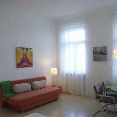 Апартаменты Apartments Maximillian Студия с различными типами кроватей фото 14