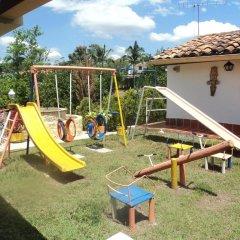 Finca Hotel el Caney del Quindio детские мероприятия фото 2