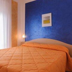 Hotel Viking комната для гостей фото 4
