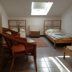 Отель Timon Венгрия, Будапешт - 1 отзыв об отеле, цены и фото номеров - забронировать отель Timon онлайн комната для гостей фото 3