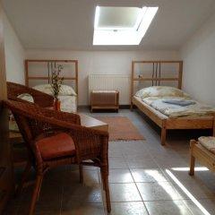 Hotel Timon комната для гостей фото 3