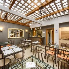 Hotel San Lorenzo питание фото 3