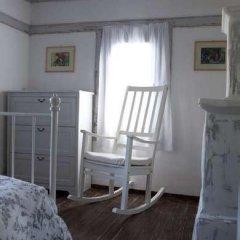 Отель The Four Houses Боженци удобства в номере фото 2