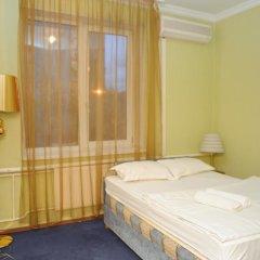 Мини-Отель Вивьен Стандартный номер с двуспальной кроватью (общая ванная комната) фото 25