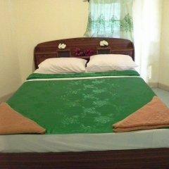 Отель Racha Sunset Resort (Koh Siboya) детские мероприятия