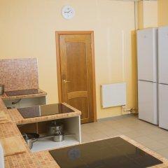 Гостиница Хостел Кенгуру в Москве - забронировать гостиницу Хостел Кенгуру, цены и фото номеров Москва спа фото 2