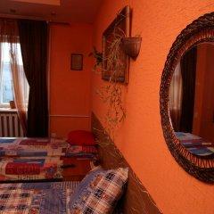 Отель Guesthouse U Vasilya Минск комната для гостей фото 2