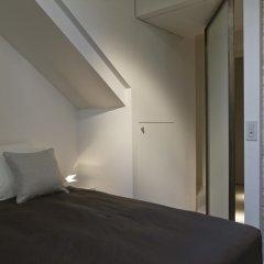 Отель Suitime комната для гостей фото 6