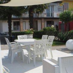 Отель The Meridien House Италия, Лимена - отзывы, цены и фото номеров - забронировать отель The Meridien House онлайн питание