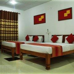 Hotel Clauria комната для гостей фото 3
