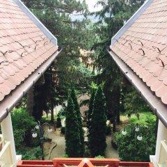 Hotel Vadvirág Panzió фото 18