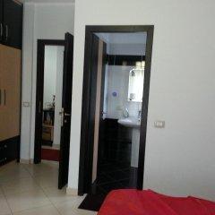 Hotel Andriano комната для гостей фото 2