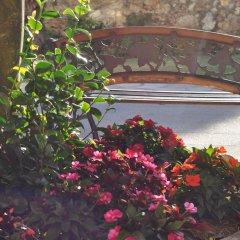 Отель Pazo de Galegos фото 9