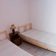Отель Periyali Вилла с различными типами кроватей фото 19