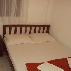 Апартаменты Rooms and Apartments Oregon Улучшенная студия с различными типами кроватей фото 8