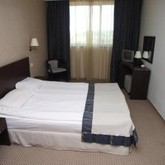 Ровно Отель 3* Апартаменты