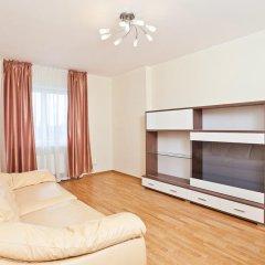 Апарт Отель Лукьяновский Апартаменты с 2 отдельными кроватями фото 2