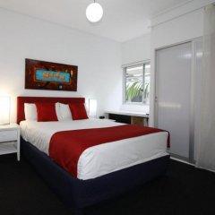 Апартаменты Miro Apartments Апартаменты с различными типами кроватей фото 3