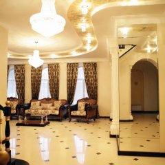 Гостиница Корона Номер категории Эконом фото 11