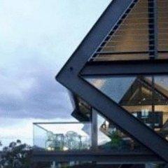 Отель Mona Pavilions фото 4