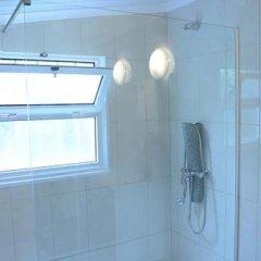 Отель Casa do Vale Понта-Делгада ванная фото 2