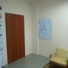 Гостиница Sysola, gostinitsa, IP Rokhlina N. P. 2* Стандартный номер с различными типами кроватей (общая ванная комната) фото 4