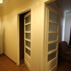 Гостиница Citadel удобства в номере