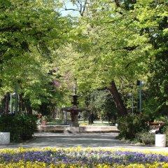 Отель Center Болгария, Пловдив - отзывы, цены и фото номеров - забронировать отель Center онлайн фото 3