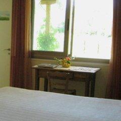 Отель De Bouche A Oreille Сан-Рафаэль комната для гостей фото 4
