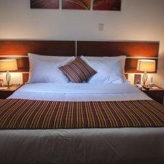 Hotel La Cuesta de Cayma 3* Стандартный номер с различными типами кроватей фото 2