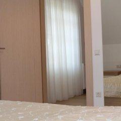 Апартаменты KATRIN apartments Апартаменты фото 7