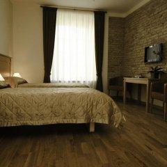 Hotel Tilto 3* Стандартный номер с двуспальной кроватью фото 8