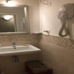 Отель Corso Italia 314 ванная