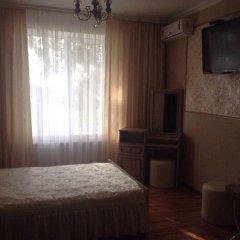 Mini hotel Nadejda удобства в номере фото 2