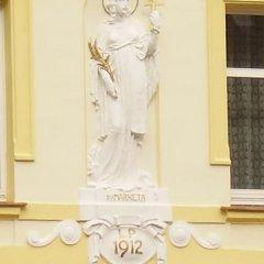 Отель U Sládků Чехия, Прага - отзывы, цены и фото номеров - забронировать отель U Sládků онлайн фото 3