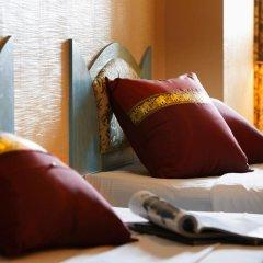 Nasa Vegas Hotel 3* Стандартный номер с различными типами кроватей фото 6