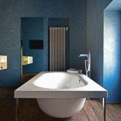 Palazzo Segreti Hotel 4* Полулюкс с различными типами кроватей фото 7