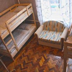 Гостиница Like Hostel Саранск в Саранске 5 отзывов об отеле, цены и фото номеров - забронировать гостиницу Like Hostel Саранск онлайн комната для гостей фото 5