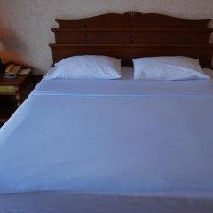 Отель Naklua Beach Resort 3* Стандартный номер с различными типами кроватей фото 16