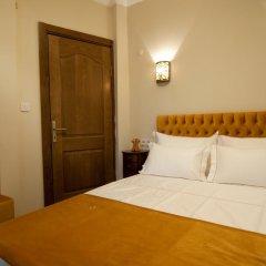 Отель Blue Mosque Suites Апартаменты фото 7